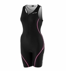 Orca Women's Core Basic Racesuit