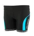 Orca Women's Core Hipster Tri Short