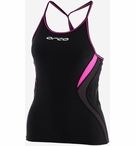 Orca Women's Core Run Singlet