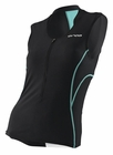Orca Women's Core Support Top