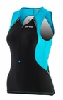 Orca Women's Core Support Tri Top