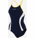 Orca Women's Enduro One Piece Swimsuit