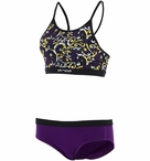 Orca Women's Enduro Two Piece Swimsuit
