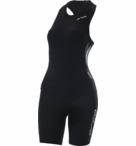 Orca Women's Featherlight Racesuit