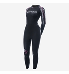 Orca Women's S5 Full Sleeve Wetsuit