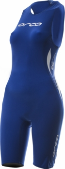 Orca Women's Swimskin
