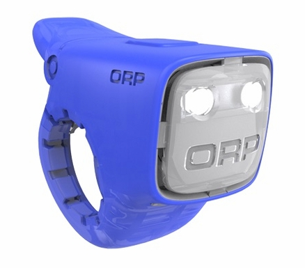 ORP SmartHorn and Bike Light