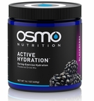 Osmo Men's Active Hydration | 40 Servings