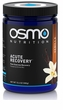 Osmo Men's Acute Recovery | 16 Servings