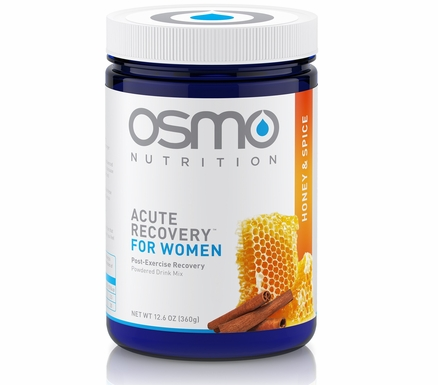 Osmo Women's Acute Recovery | 16 Servings