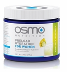 Osmo Women's Preload Hydration | 20 Servings