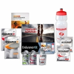 Pacific Health Labs Thrive Endurance Kit