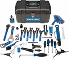 Park Home Mechanic Tool Kit AK-38