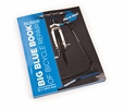 Park Tool BBB-3 Big Blue Book of Bike Repair - 3rd Edition