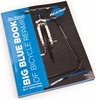 Park Tool Big Blue Book of Bicycle Repair | 3rd Edition