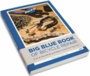 Park Tool Big Blue Book of Bicycle Repair<br> Park Tool Student Manual BBB-1