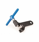 Park Tool CT -3.2 Chain Tool