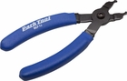 Park Tool Master Link Removal Tool MLP-1