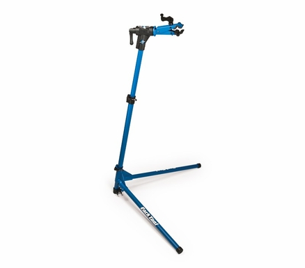 Park Tool PCS-10 Home Mechanic Stand