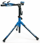 Park Tool PRS-21 Super Light Team Race Stand