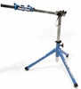 Park Tool PRS20 Professional Work Stand