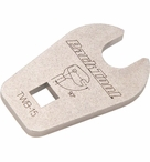 Park Tool TWB-15 Crowfoot Pedal Wrench