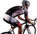 Pearl Izumi Men's Cycling Apparel