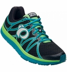 Pearl Izumi Men's E:Motion Road M2 Run Shoe