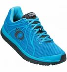 Pearl Izumi Men's E:Motion Road N2 Run Shoe
