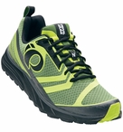 Pearl Izumi Men's E:Motion Trail N2 v2 Shoe