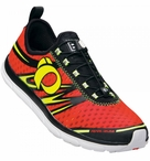 Pearl Izumi Men's E:Motion Tri N1 Neutral Race Shoe