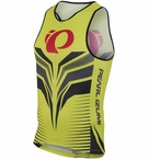 Pearl Izumi Men's ELITE In-R-Cool LTD Tri Singlet