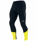 Pearl Izumi Men's ELITE Thermal Tight