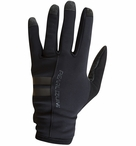 Pearl Izumi Men's Escape Thermal Glove
