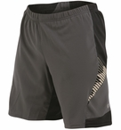 Pearl Izumi Men's Flash 2-in-1 Run Short