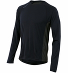 Pearl Izumi Men's Flash LS Run Top