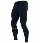 Pearl Izumi Men's Fly Thermal Run Tight