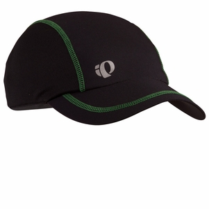 PEARL iZUMi Men's Infinity In-R-Cool Running Cap