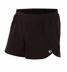 PEARL iZUMi Men's Infinity Run Split Shorts
