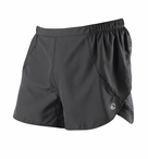 Pearl Izumi Men's Infinity Split Run Shorts