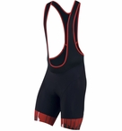 Pearl Izumi Men's P.R.O. In-R-Cool Bib Short