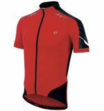 Pearl Izumi Men's P.R.O. In-R-Cool Cycling Jersey