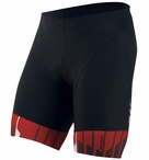 Pearl Izumi Men's P.R.O. In-R-Cool Short