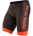 Pearl Izumi Men's P.R.O. In-R-Cool Tri Short