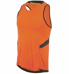 Pearl Izumi Men's Pursuit Run Singlet