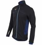 Pearl Izumi Men's Pursuit Softshell Jacket