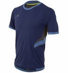 Pearl Izumi Men's Pursuit SS Run Top