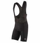 Pearl Izumi Men's SELECT Quest Bib Short