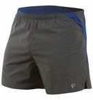 Pearl Izumi Men's Run Fly Short