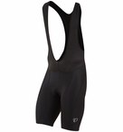 Pearl Izumi Men's SELECT Attack Bib Short